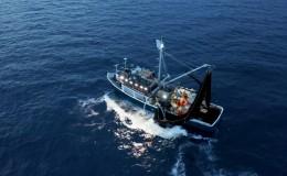 Odgovorno i održivo ribarstvo na Jadranu kroz inovativne tehnologije i jadranske riblje proizvode - projekt PRIZEFISH