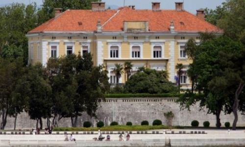 NAJAVA 20. sjednice Županijske skupštine Zadarske županije