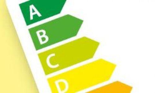 Rezultati javnog poziva energetska obnova obiteljskih kuća