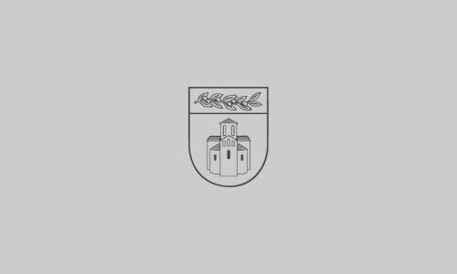 Javni poziv za prikupljanje prijava fizičkih osoba za sufinanciranje mjera energetske obnove obiteljskih kuća na području Zadarske županije za 2019. godinu